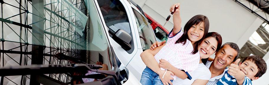 mietwagen euromobil hercher die service familie. Black Bedroom Furniture Sets. Home Design Ideas